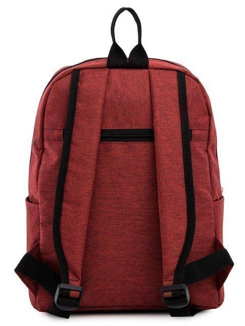 05-РМ 325 Рюкзак. Вид 4.