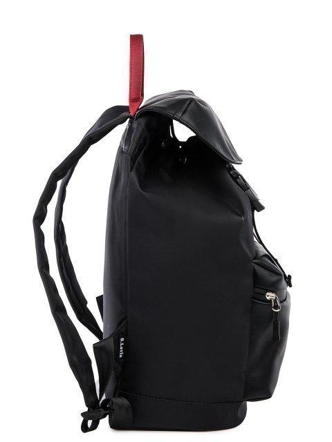 00-124 40 01 Рюкзак. Вид 3.