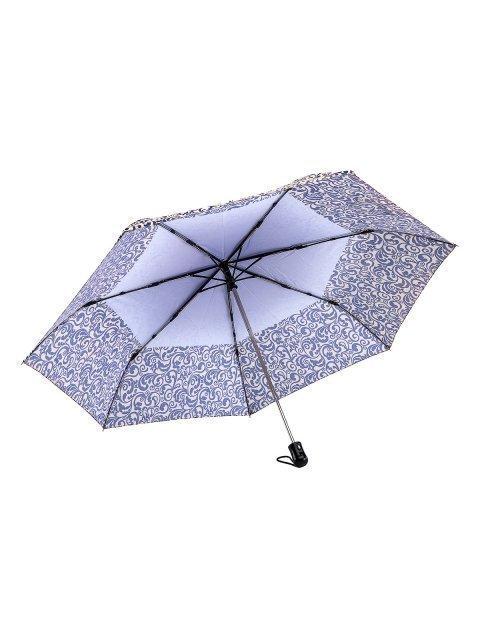 8013 500 Зонт жен.авт-т. Вид 4.