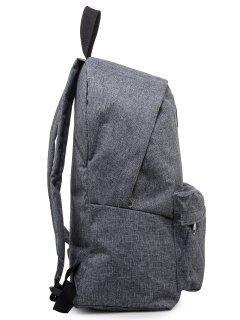 00-03 00 05 Рюкзак