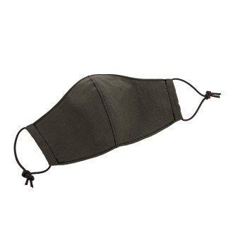 М-002-35 Маска - повязка текстильная предпросмотр лицевая