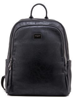 5367СМ 01 Рюкзак