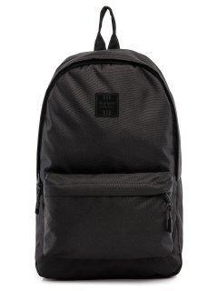 14-РМ 01 Рюкзак предпросмотр лицевая