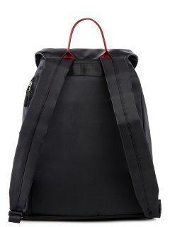 00-124 40 01 Рюкзак