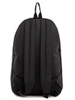 14-РМ 01 Рюкзак