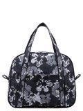 3 Хозяйственная 306 Сумка в категории Дорожные сумки. Вид 1