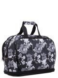 5 Ярус 306 Сумка дорожная в категории Дорожные сумки. Вид 2