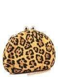 908MFHE 23 Сумка женская в категории Сумки женские/Клатчи и сумки через плечо. Вид 2