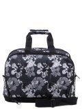 5 Ярус 306 Сумка дорожная в категории Дорожные сумки. Вид 4