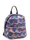 00-65 30 73 Рюкзак детский в категории Рюкзаки/Рюкзаки из текстиля. Вид 2