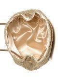 846РВ 56 Сумка женская. Вид 5 миниатюра.