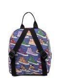 00-65 30 73 Рюкзак детский в категории Рюкзаки/Рюкзаки из текстиля. Вид 4