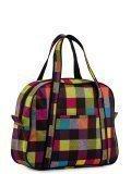 3 Хозяйственная 100 Сумка в категории Дорожные сумки. Вид 2