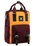 00-72 000 55 Рюкзак в категории Для школы/Студентам. Вид 2
