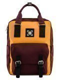 00-72 000 55 Рюкзак в категории Для школы/Студентам. Вид 1