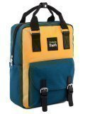 00-72 000 72 Рюкзак в категории Для школы/Студентам. Вид 2