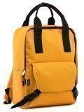 00-109 000 55 Рюкзак в категории Для школы/Студентам. Вид 2